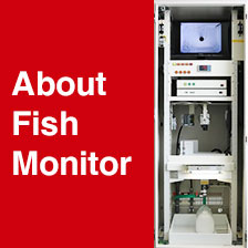 About FishMonitor